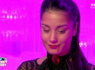 Secret Story 9 : Karisma éliminée, crise d'hystérie pour Mélanie, Rémi démasqué