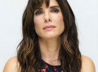 Ocean's Eleven : Un remake 100% féminin avec Sandra Bullock ?