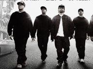 Straight Outta Compton : Dr. Dre et Ice Cube poursuivis par leur ex-manager