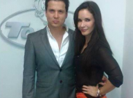 Adriana Campos : Mort tragique de l'actrice et son mari, parents d'un bébé...
