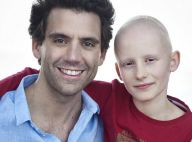 Mika : Hommage poignant à son fan de 11 ans emporté par le cancer...