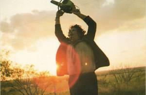 Mort de Gunnar Hansen, héros terrifiant de