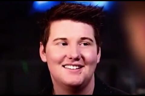 Nathaniel O'Brien (X Factor), mort à 19 ans : Dannii Minogue très touchée...