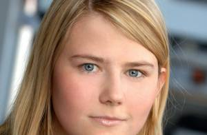 Natascha Kampusch, séquestrée pendant neuf ans, animatrice d'un talk-show...