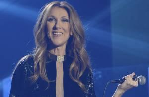 Céline Dion : Des concerts surprise à Paris en juin 2016 !