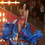 Kendall Jenner, Gigi Hadid : Bombes parmi les bombes au défilé Victoria's Secret