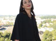 Loubna Abidar agressée : Pourquoi elle a décidé de s'exiler
