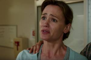Jennifer Garner, maman face à la maladie, attend un miracle...