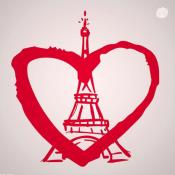 Attentats à Paris : Katy Perry, Madonna, Britney... Les stars US sous le choc !