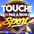 Le lancement de  Touche pas à mon sport  sur D8 est repoussé au 23 novembre 2015.