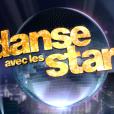 Danse avec les stars , déprogrammé le samedi 14 novembre 2015.