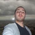 Thomas Ayad, photo de son compte Facebook. Chef de projet chez Mercury, Thomas fait partie des 89 victimes de l'attentat perpétré au Bataclan le 13 novembre 2015.