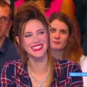 Sandra Lou et Karine Ferri : Leur passé d'ex-Miss refait surface !
