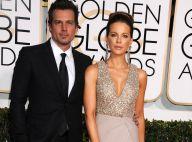 Kate Beckinsale : La bombe et son mari Len Wiseman séparés depuis des mois