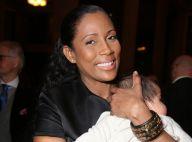 Christine Kelly : Sa fille, son nouveau bonheur, son divorce... elle se livre