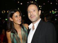 Marc Levy bientôt papa : Sa femme Pauline Lévêque attend une petite fille