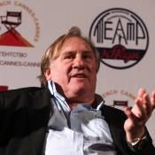 """Gérard Depardieu : """"C'est formidable d'être un con"""""""