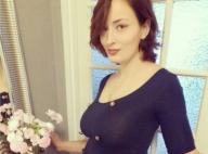 Kelly Bochenko enceinte : La sulfureuse Miss Paris attend son premier enfant