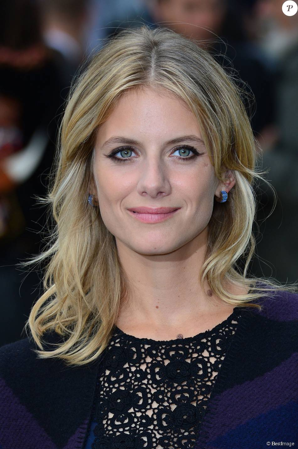 Melanie Laurent naked (16 foto) Hot, 2018, panties