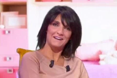 Florence Foresti : Chantage, culpabilisation... Avec sa fille, ça ne rigole pas