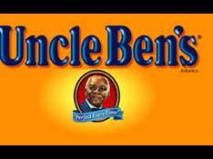 Uncle Ben's ne riz plus... du tout !