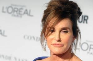 Caitlyn Jenner : Attaquée en justice pour son accident de voiture mortel