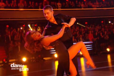 Danse avec les stars 6 : Priscilla, Loïc Nottet et Olivier Dion triomphent