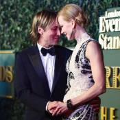 Keith Urban et Nicole Kidman en deuil : Bob, le père du chanteur, est mort