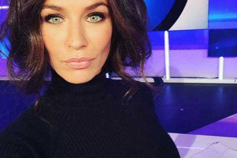Secret Story 9 - Julie Ricci : Insultée après sa rupture avec Loïc, elle réagit
