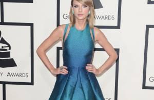 Grammy Awards 2016 : Taylor Swift et Kendrick Lamar dominent les nominations