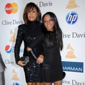 Bobbi Kristina : Un funeste destin à l'image de sa mère, Whitney Houston