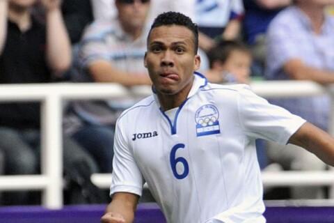 Arnold Peralta : Mort à 26 ans du footballeur hondurien, tué par balles