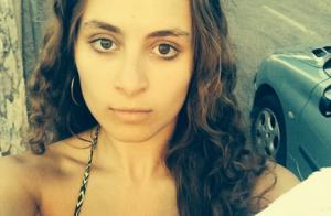 Lily Atkinson : La fille de Rowan Atkinson (Mr Bean), sexy sur Instagram