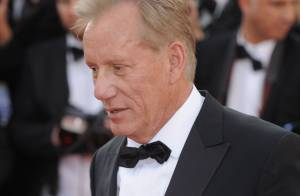 James Woods a frôlé la mort : il raconte son terrible accident