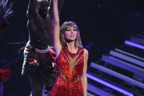 Taylor Swift : Itinéraire d'une consécration