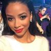 Miss Univers - Flora Coquerel : Son hommage aux victimes des attentats de Paris