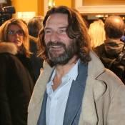 Le Cercle : Frédéric Beigbeder quitte l'émission, Daphné Roulier de retour