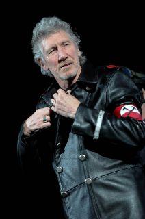 Roger Waters (Pink Floyd) divorcé de Laurie : Des insultes pour une... Rolex