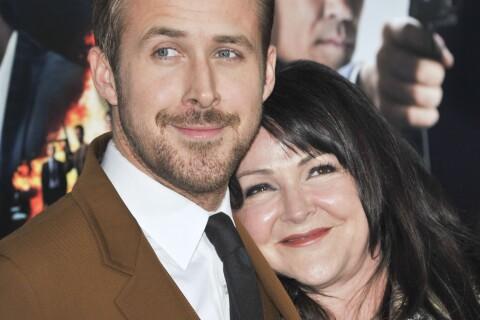 Ryan Gosling : Sa déclaration d'amour à sa mère Donna