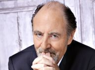 Mort de Michel Delpech : Un succès populaire laissé en héritage...