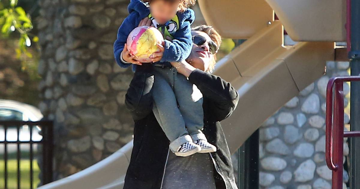 maceo divorced singles The former couple has agreed to share custody of son maceo actress halle berry will ring in 2017 officially single after finalising her divorce from olivier martinez the monster's ball.