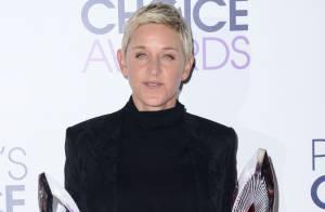 People's Choice Awards 2016: Furious 7, Taylor Swift, The Big Bang Theory primés