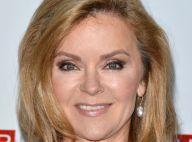 Jill Whelan, la croisière ne s'amuse plus : La comédienne divorcée et ruinée