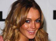 REPORTAGE PHOTOS : Lindsay Lohan, les frères Madden et Renzo Rosso une super soirée en... célibataires !