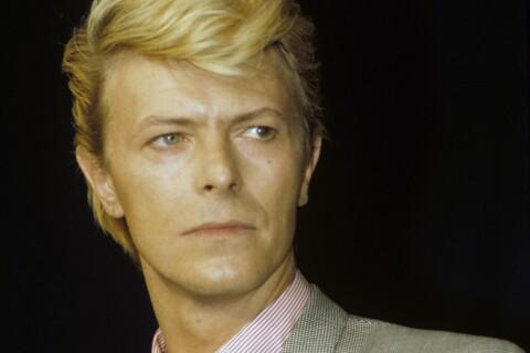 Mort de David Bowie : Acteur, il était inclassable et fascinant