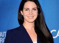 Lana Del Rey harcelée : Un prétendant de 19 ans lourdement condamné