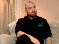 Hell's Kitchen : Rencontre avec Arnaud Tabarec, le pire cauchemar des candidats