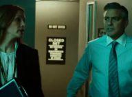 """Julia Roberts et George Clooney réunis par Jodie Foster pour """"Money Monster"""""""