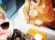 Khloé Kardashian : Son avion dérouté d'urgence, elle se fait une belle frayeur