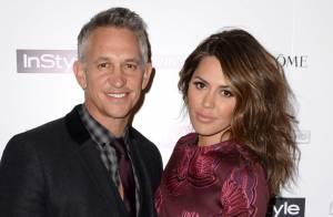 Gary Lineker divorce de sa jeune Danielle : Les enfants ont causé leur rupture...